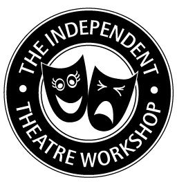 Independenttheatreworkshoplogo