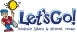 Lets Go Summer Camps