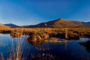 Ballycroy-nationalpark-featured
