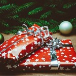 Homemade christmas gift ideas for kids