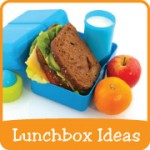 LunchBox_ideas-01