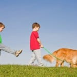 boys-walking-dog_1_2_3