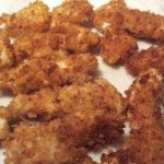 chicken-nuggets_0