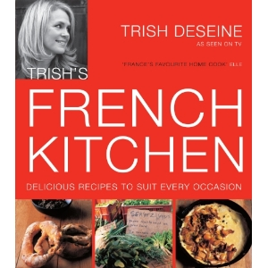 french-kitchen-trish-deseine