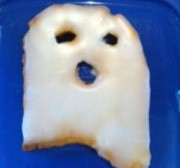 halloween ghost_cookies