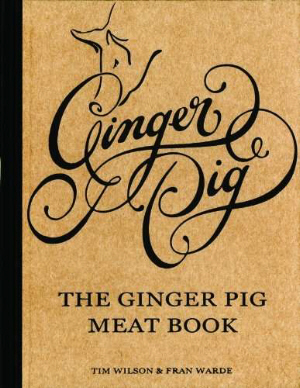 ginger-pig-meat-book.jpg.jpg