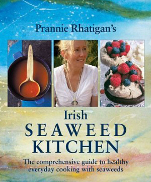 irishseaweedkitchen