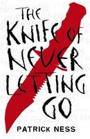 knife-never-letting-go