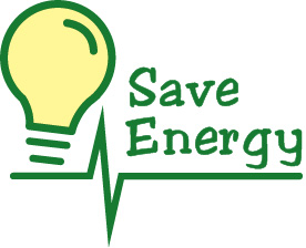 saveenergy4