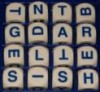 Board game boggle_123x113