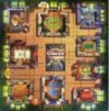 Board game cluedo_112x113