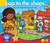 Board game pop to the shops_130x113
