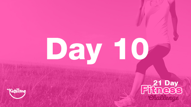 21-day-fitness-challenge-day-10