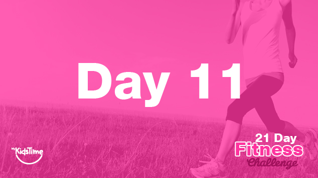 21-day-fitness-challenge-day-11