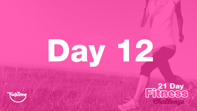 21-day-fitness-challenge-day-12