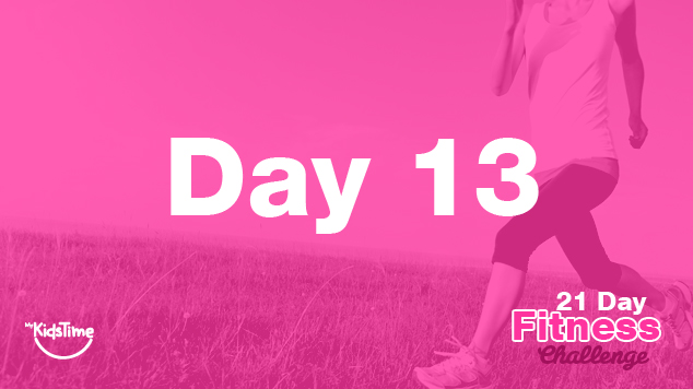 21-day-fitness-challenge-day-13