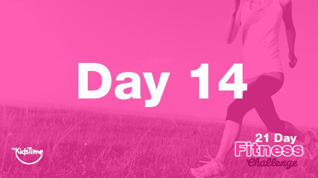 21-day-fitness-challenge-day-14