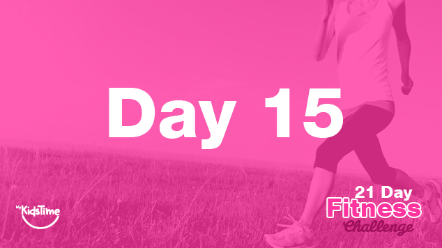 21-day-fitness-challenge-day-15