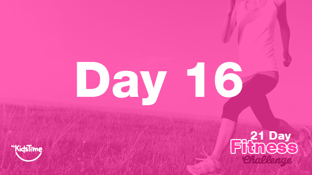21-day-fitness-challenge-day-16