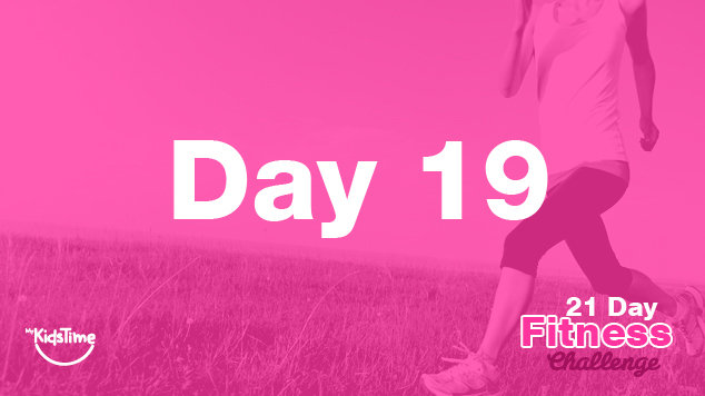21-day-fitness-challenge-day-19