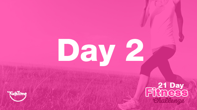 21-day-fitness-challenge-day-2