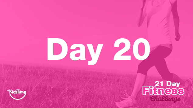 21-day-fitness-challenge-day-20