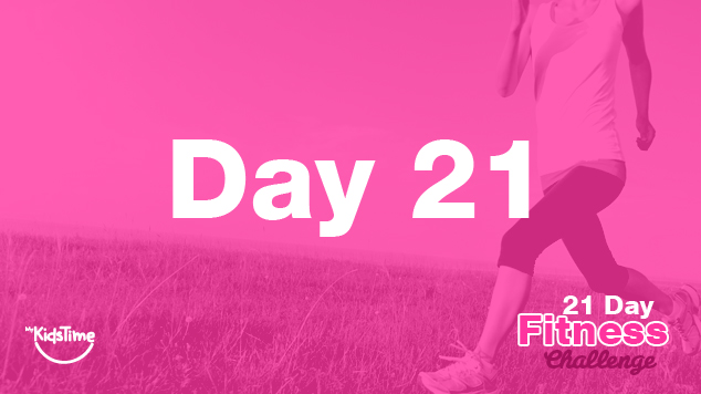 21-day-fitness-challenge-day-21