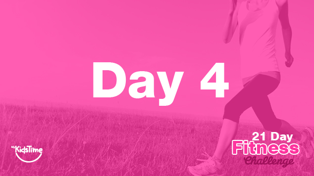 21-day-fitness-challenge-day-4