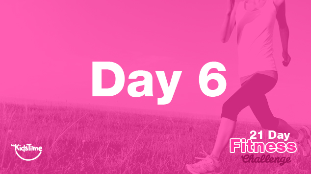 21-day-fitness-challenge-day-6