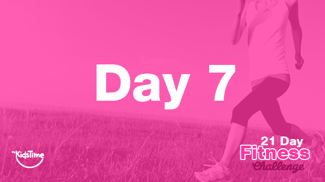21-day-fitness-challenge-day-7