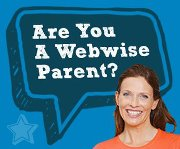 webwise-parents