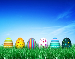 Apr-Easter-Eggs-blue-sky_0