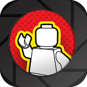 lego_movie_maker_app