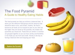 Interactive_food_pyramid