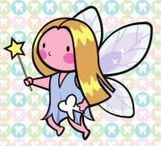 tooth-fairy-image-featured