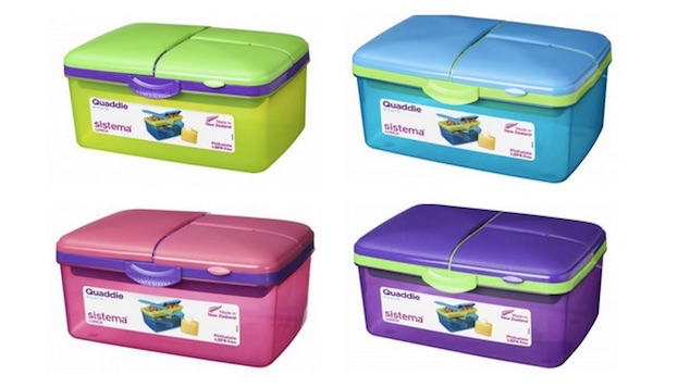 kids lunch boxes back to school 5 lunchboxes recommended by parents 13361