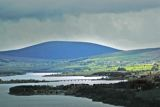 wicklow-Blessington-lakes-featured