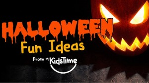 Halloween Fun Ideas Header Resixed