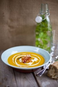 donal-skehan-roasted-squash-soup_0