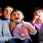 kids-watching-movies