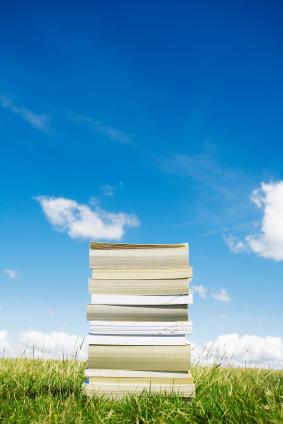 books-istock000003906876xsmall