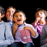 communion gift ideas movie