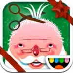 toca-hair-salon-christmas-gift