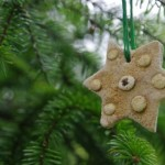 Homemade Christmas Ornaments Christmas Decorations for Kids to Make