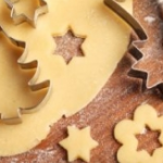 christmas_shortbread