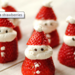 santa_strawberries