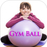 Gym_Ball_workouts