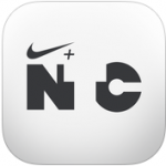 Nike+Training_Club