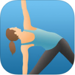 Pocket_yoga