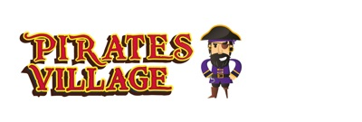 Pirates Village